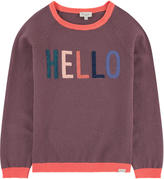 Paul Smith Wool blend sweater