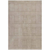Asstd National Brand Lucia Westport Indoor-Outdoor Rectangular Rugs