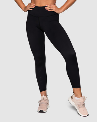 Muscle Republic Inspire 7/8 Leggings