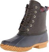 Tommy Hilfiger Women's Russel Rain Boot