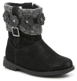 Rachel Julieta Boot - Kids'