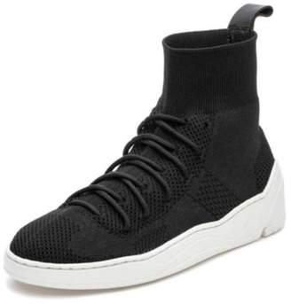 J/Slides Jilly Sneakers