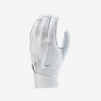 Nike Baseball Batting Gloves Alpha Huarache Elite