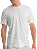 Jockey Stay Cool 2 Pack Crewneck T-Shirt