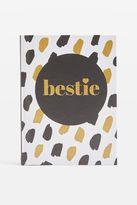 Topshop Bestie Book