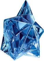 Thierry Mugler ANGEL by The New Star Eau de Parfum, 2.6 oz