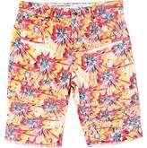Lrg Men's M80 Shorts