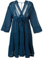 IRO 'Fandy' dress