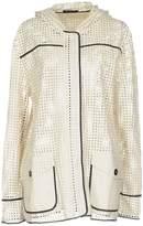 Roberto Collina Overcoats