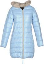Duvetica Down jackets - Item 41723686