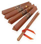 Czech & Speake Frankincense and Myrrh Burning Sticks