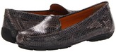 Geox Donna Italy 14