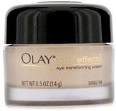 Olay Total Effects Eye Transforming Cream 14g/0.5oz