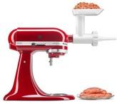 KitchenAid Sausage Stuffer Attachment- SSA