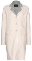 Loro Piana Loyd Cashmere Coat