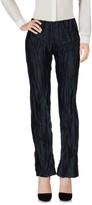 Martina Spetlova Casual pants - Item 13075572