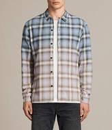 AllSaints Cerritos Shirt
