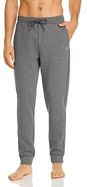 BOSS Slim Fit Sweatpants