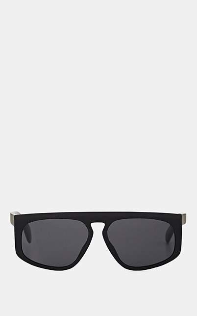 Givenchy Women's GV 7125/S-MTT Sunglasses - Black