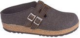 Haflinger Women's Haley