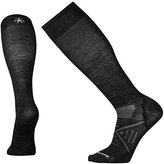 Smartwool PhD Ski Ultra Light Snow Socks
