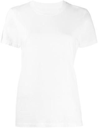 MM6 MAISON MARGIELA Slim-Fit T-Shirt