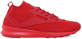 Reebok Classics Zoku Runner Ultk Sneakers