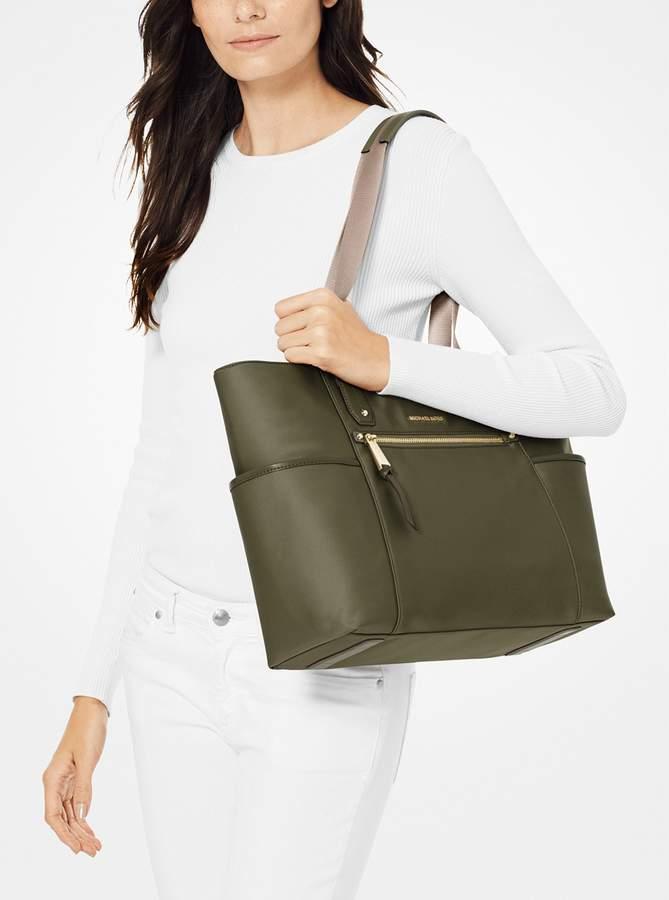 472d08f4a65357 Olive Handbags - ShopStyle