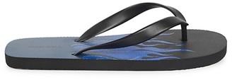 Diesel Nihhao Flip Flops