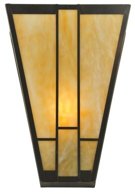 White Wall Sconce Shop The World S Largest Collection Of Fashion Shopstyle