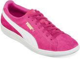 Puma Vikky Womens Athletic Shoes