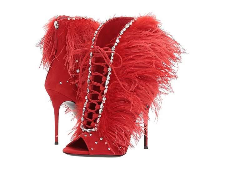 Giuseppe Zanotti I770069 Women's Shoes