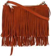 Rebecca Minkoff medium 'Finn' crossbody bag
