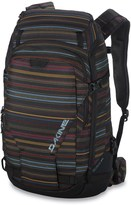 Dakine Heli Pro DLX Ski Backpack - 24L (For Women)