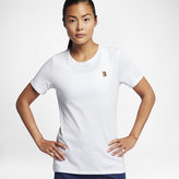 Nike NikeCourt Heritage