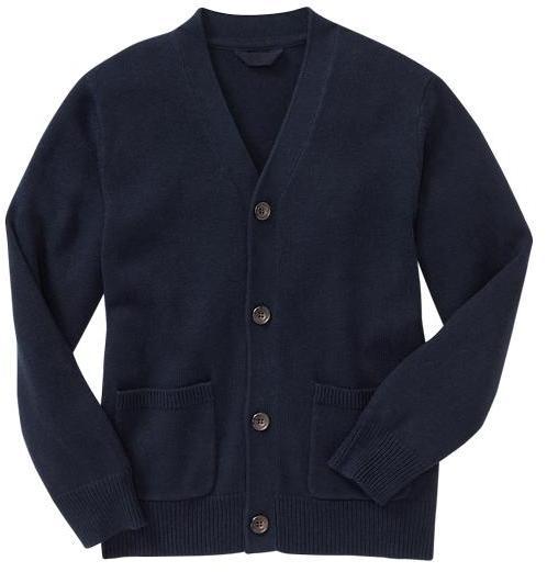 Gap V-neck cardigan