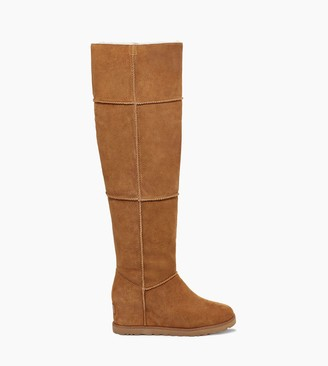 UGG Classic Femme Over The Knee Boot