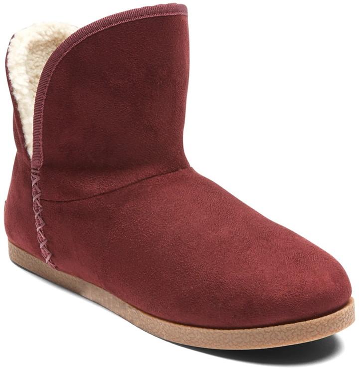 Rockport Comfort Shoes | Shop the world