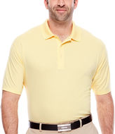 PGA Tour TOUR Basic Polo Shirt-Big & Tall