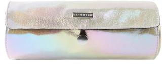 Skinnydip Gloss Makeup Roll