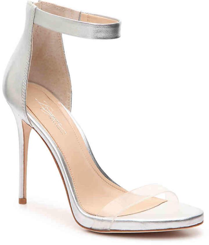 Vince Camuto Imagine Diva Sandal - Women's
