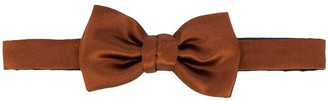 Lanvin Classic Bow Tie