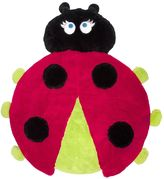 Sozo Ladybug Cuddle Mat