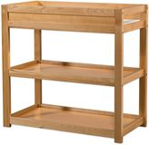 Child Craft Child CraftTM SOHO Changing Table in Natural