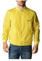 Fred Perry Mens Jacket.