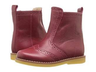 Elephantito Vaquera Boot (Toddler/Little Kid/Big Kid)