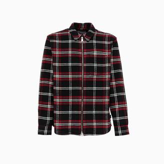 Carhartt Wip Bryan Shirt I02823203