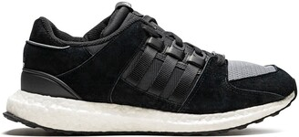 adidas EQT Support 93/16 Concepts sneakers