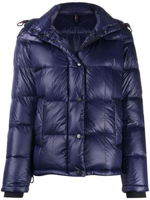 Peuterey Bryce Down Coat