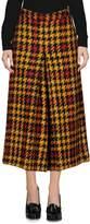 Brian Dales 3/4-length shorts - Item 13004560